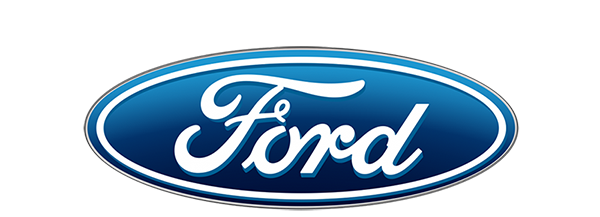 Ford_600px.png