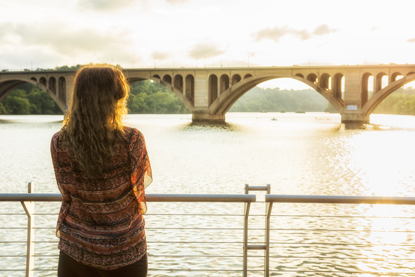 Overcoming Social Anxiety in a New City