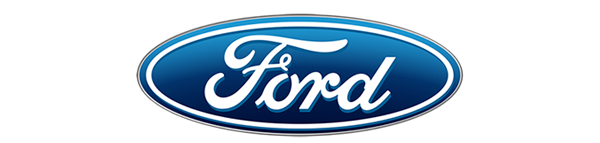 Ford_rev.png