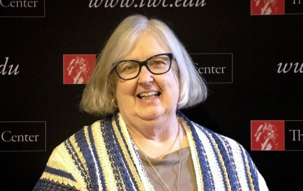 Nancy Cade from University of Pikeville has participated in 25 Academic Seminars at The Washington Center