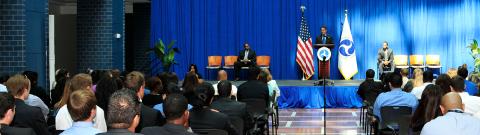 Find a Program | The Washington Center