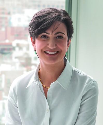 Dr. Marta Tellado